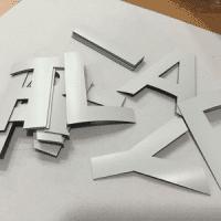 lettres magnétiques à dijon