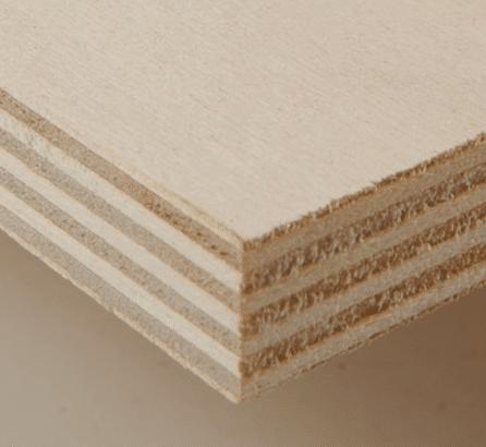 Impression sur bois peuplier
