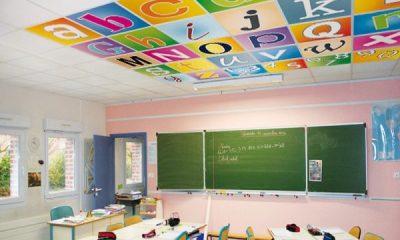 https://www.imprimerie-dijon.com/wp-content/uploads/2021/02/impression-plafond-600x800-1.jpg