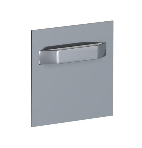 attache tableau pour tableau aluminium ou plexiglass